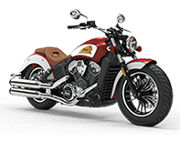 Shop Scout Indian Motorcycles For Sale